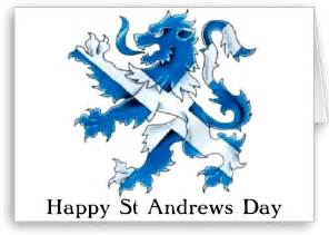 happy st day