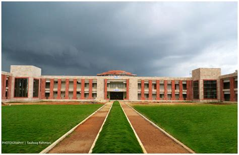 Mba Bits Pilani Hyderabad by Bits Pilani Hyderabad Cus Expected Cutoffs For 2015