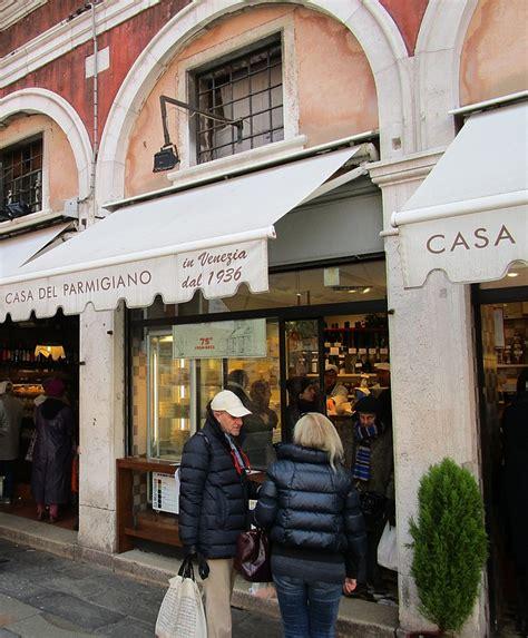 casa parmigiano veneti 235 anders 40x doen en zien follow my footprints