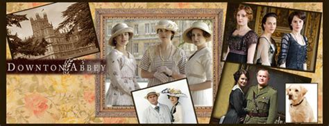 downton abbey images downton abbey facebook timeline cover