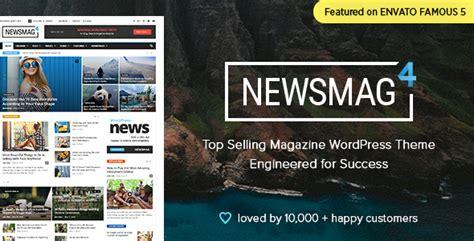themeforest free download newsmag v3 2 news magazine newsmag v4 0 news magazine newspaper vestathemes