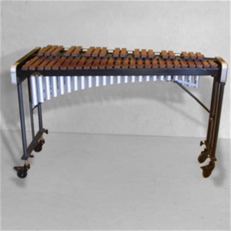 New 2 In 1 Xylophone Piano Mainan Alat Musik Anak new modartt pianoteq chromatic percussion coll add on for pianoteq 4 au vst rtas ebay