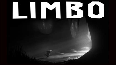 limbo full version free download how to download limbo full version pc game for free youtube