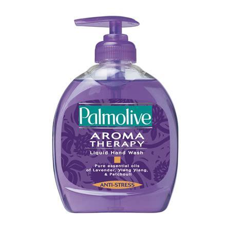 Sabun Palmolive palmolive sıvı sabun aroma therapy antistress 330ml