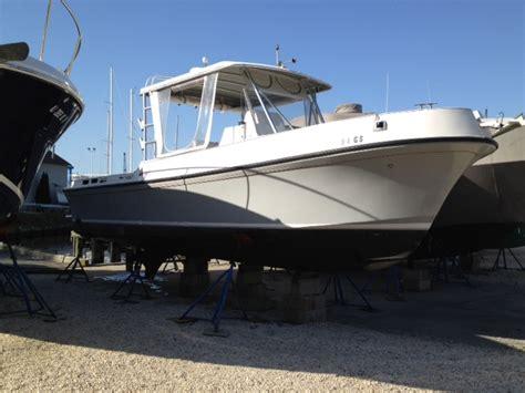 shamrock boats for sale craigslist wtb single inboard express shamrock or similar 20k