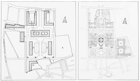 Victoria And Albert Museum Floor Plan by And Albert V U0026a 100 Victoria And Albert Museum Floor