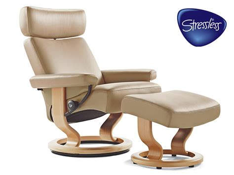 Stressless Recliners Price by Macdonald Furniture Galleries Stressless Recliners And