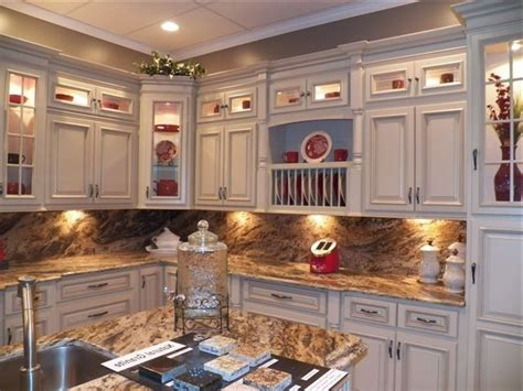 kitchen cabinets kitchen cabinet with smart design for