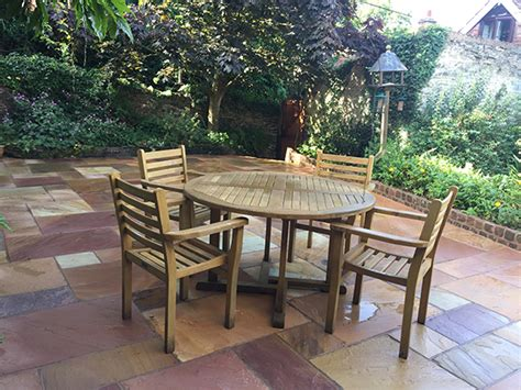 Patio Fitters by Patio Fitters Bridgwater