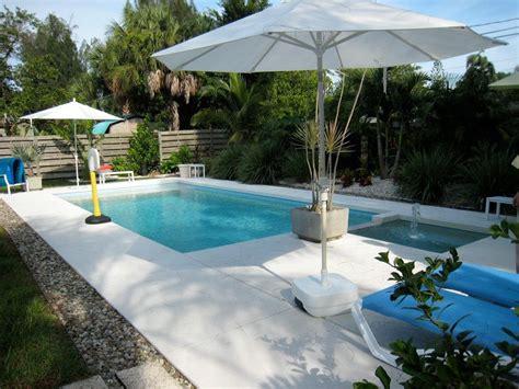 pool belongs   small mid century modern concrete