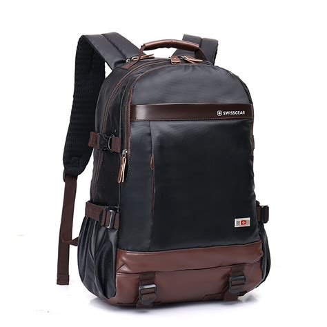 Office Backpack by Buy Swissgear 15 6 Inch Office Swissgear Wenger Laptop