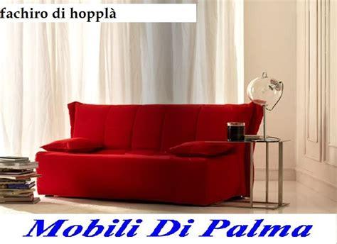 letto fachiro divano prontoletto economico fachiro di hoppl 224