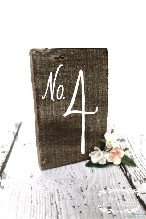 cheap rustic table ls 18 best cheap bulk flowers images on florist