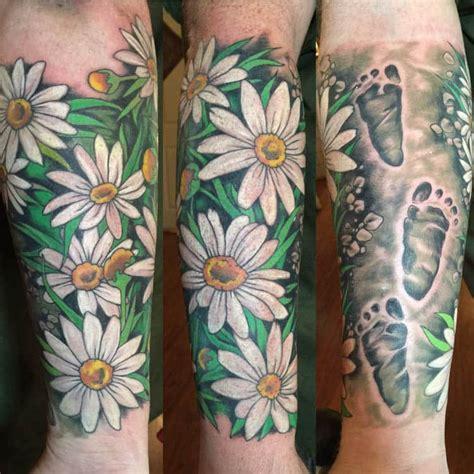 img 9193 jesse britten tattoo in st augustine florida