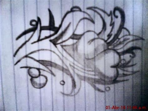 imagenes de grafitisde love imagenes graffitis de amor tattoo design bild