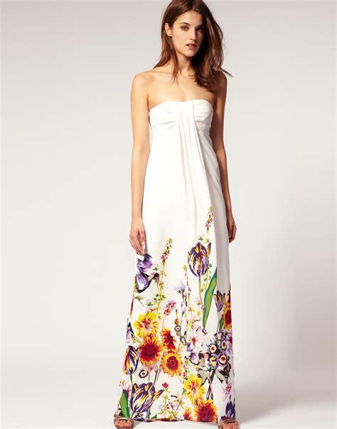 Cheap Maxi Dresses   Dresscab