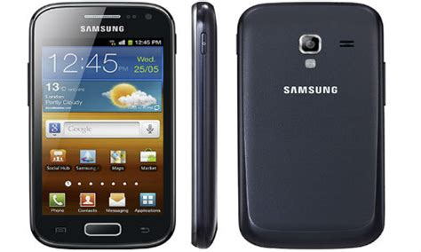 Housing Samsung Galaxy Ace 2i8160 Fullset samsung galaxy ace 2 i8160 smartphones android phones review price gizbot