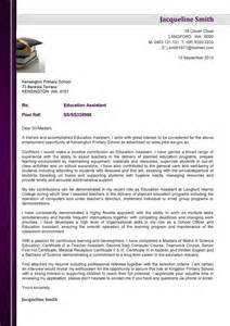 cover letter find enclosed 100 find enclosed my resume clinician