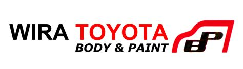 toyota service logo untuk informasi hubungi girls wallpaper