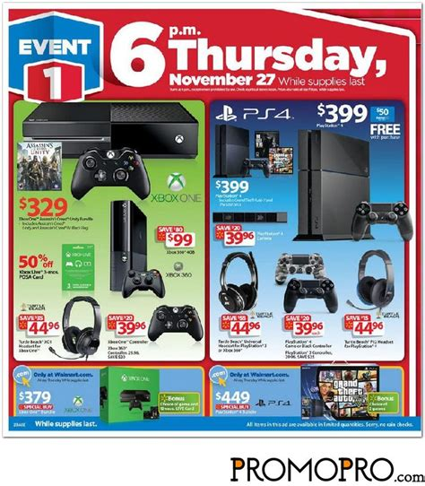 Walmart Playstation Gift Card - 22 best images about walmart black friday ad scan 2014 on pinterest portable spa