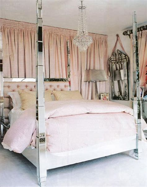 mirrored furniture bedroom luxe rooms how to decorate and ideas t a n y e s h a
