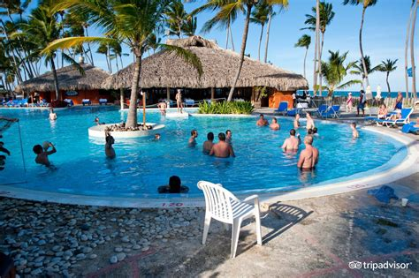 natural park hotel apexwallpapers com natura park beach eco resort spa punta cana dominican