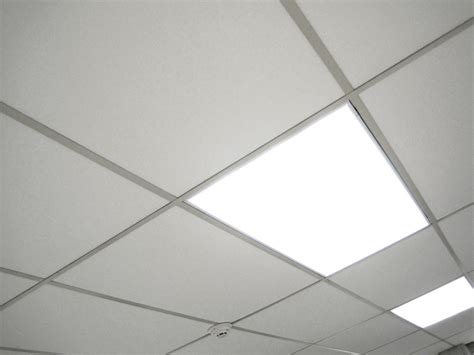 Ceiling Tiles - ica tile melt away ceiling tile