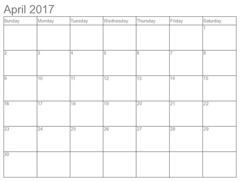 april 2017 calendar nz yearly calendar template april 2017 calendar cute printable calendar templates
