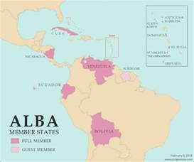 alba map map alba has 2 new member countries political geography now