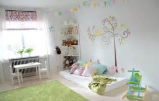 madchen kinderzimmer 30 ideen zum gestalten und einrichten im kinderzimmer
