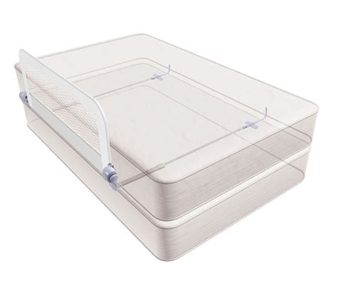 hacer barandilla cama barandilla cama blanca