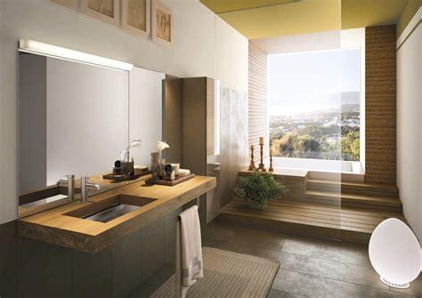 arredamento interni bagno lago arredo mobili bagno soluzioni d interni
