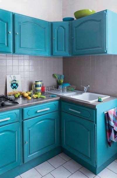 une cuisine pour tous id 233 e relooking cuisine comment rajeunir une cuisine