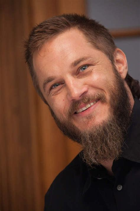 travis fimmel hair 18 best travis fimmel images on pinterest beautiful