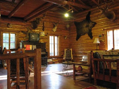Shoshone Lodge Cabins by Photo1 Jpg Picture Of Shoshone Lodge Guest Ranch