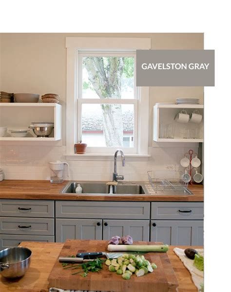 builders surplus top 10 gray cabinet paint colors kitchen posts gray and gray