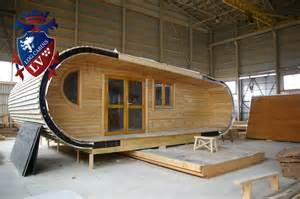 log cabin accommodation log cabin