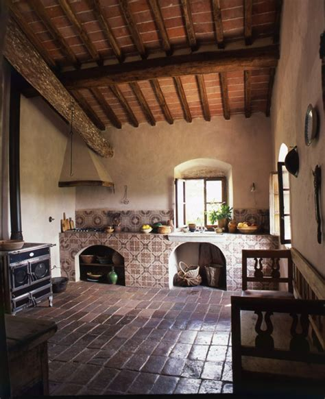 tuscan interiors alexander waterworth interiors interiors inspiration old