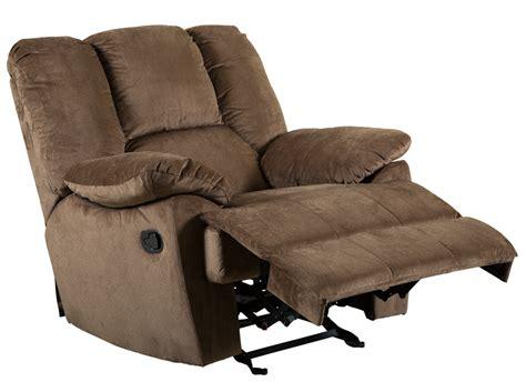 sillon reclinable la curacao glider coleccion2015placencia placenciamuebles