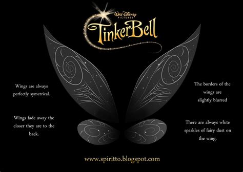 search results for template tinkerbell calendar 2015