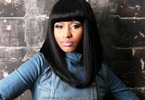 biography nicki minaj childhood pictures nicki minaj mini biography and unseen