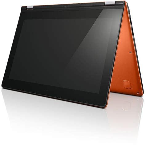 Lenovo Ideapad 11s lenovo ideapad 11s 59393621 notebookcheck net