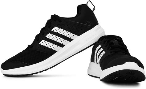 adidas madoru m running shoes buy cblack ftwwht cblack