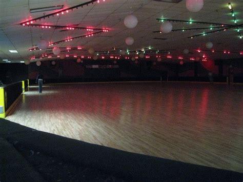 photos for skate depot yelp