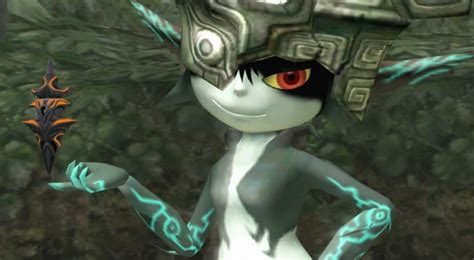 test su twilight test the legend of twilight princess hd potion