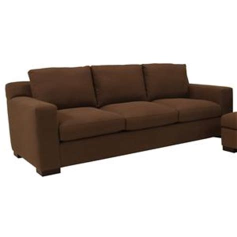 mccreary modern sofas accent sofas store