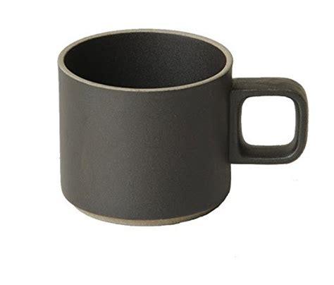minimalist coffee mug 25 best minimalist design drinking mugs coffee mugs