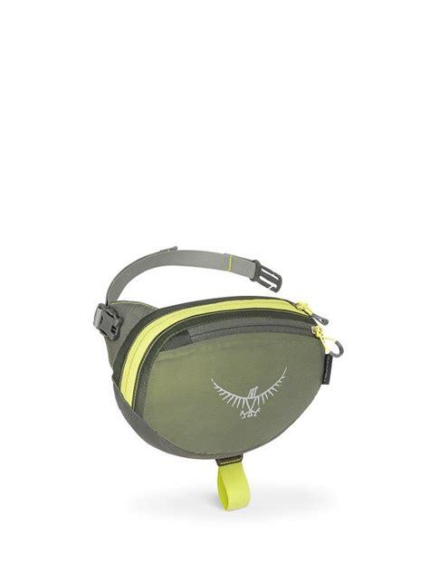 Grab Bag Osprey Ultralight Grab Bag ultralight grab bag osprey packs official site
