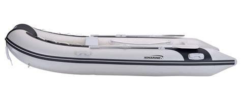 nimarine rubberboot nimarine mx 300 350 390 390 hd 420