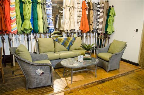 Sun Ski Patio by Patio Furniture Sports Page Ski Patio